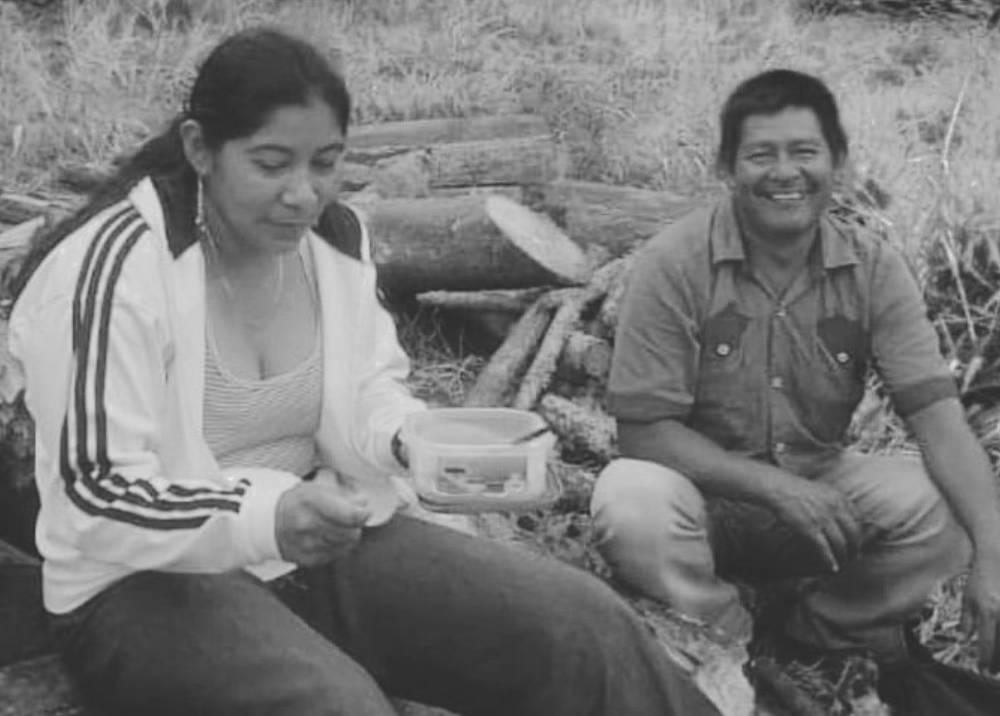 indígenas asesinados (2).jpeg