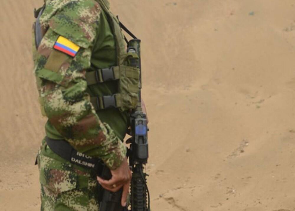 218596_Foto: Ejército Nacional
