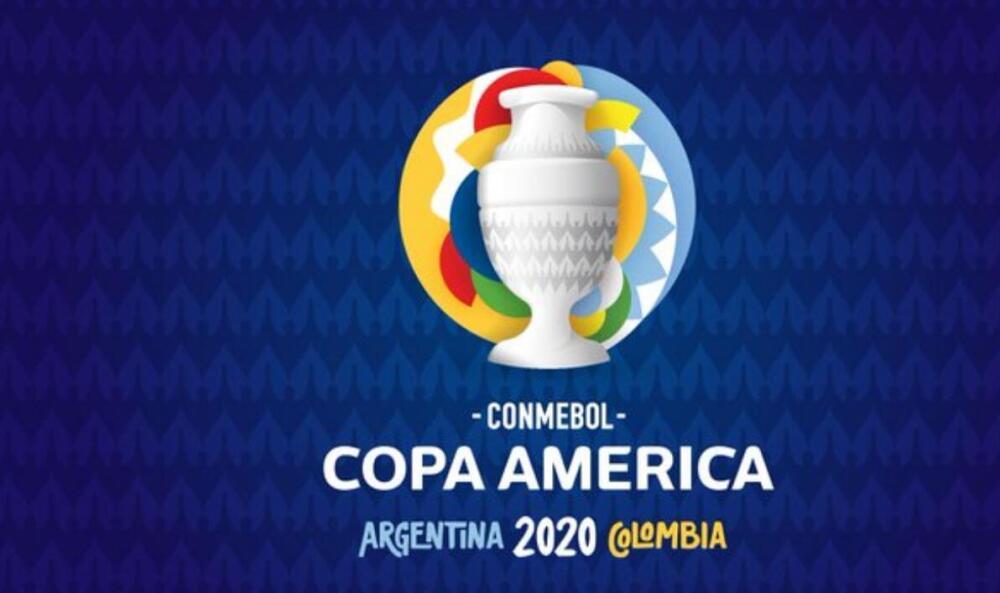 323207_logocopaamerica2020.jpg