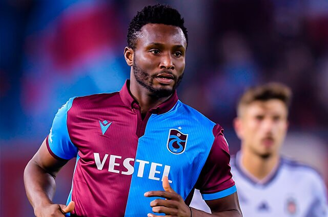 333108_obi-mikel-trabzonspor-180320-getty-images-e.jpg