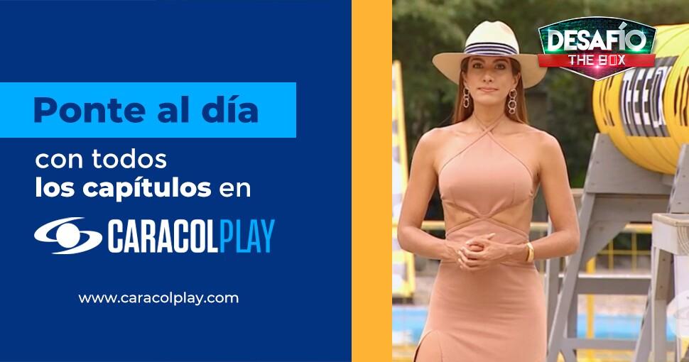 play_ capítulo_ desafío_57.jpg
