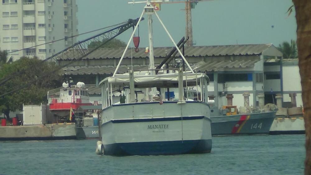 barco narco.jpg