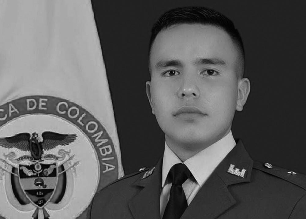 subteniente del Ejército Cristian Calderón Jaimes.jpeg
