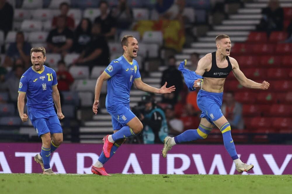 Ucrania Eurocopa aFP.jpeg