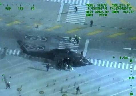 Helicóptero de la Policía.jpeg
