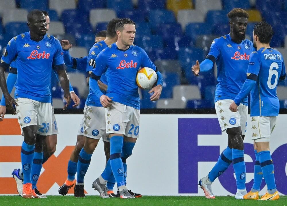 Napoli AFP.jpg