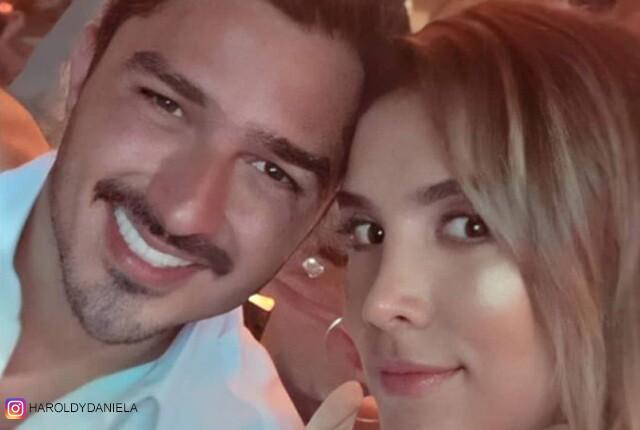 Harold Jiménez habla de su ruptura con Daniela Ospina.jpg