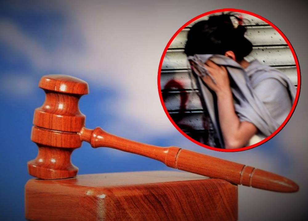 Justicia en caso de violación y abuso.jpeg