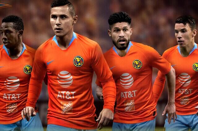 294942_camiseta_america_110119_tw_clubamerica_e.jpg