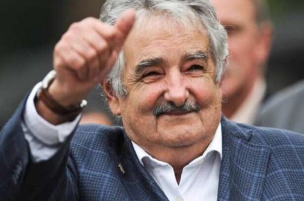 070415_pepe_mujica_ap_0.jpg