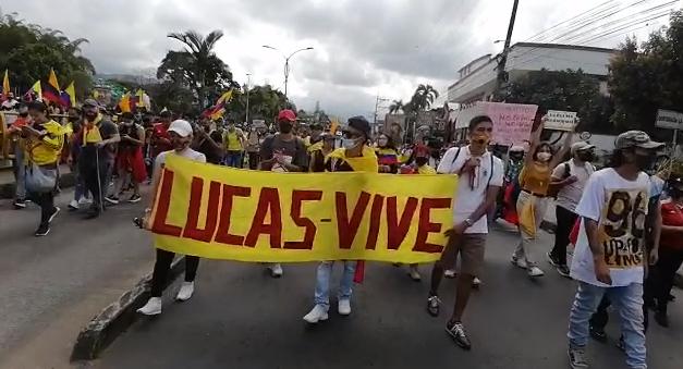 Lucas Vive.png