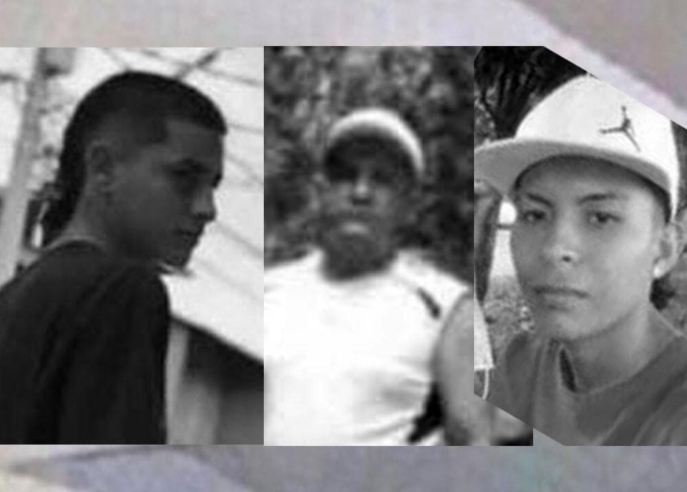 tres personas asesinadas en tulua valle.jpg