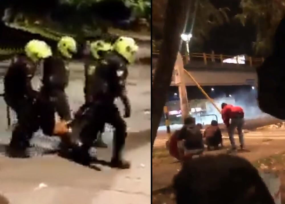 balaceras en cali durante protestas del 3 de mayo.jpg