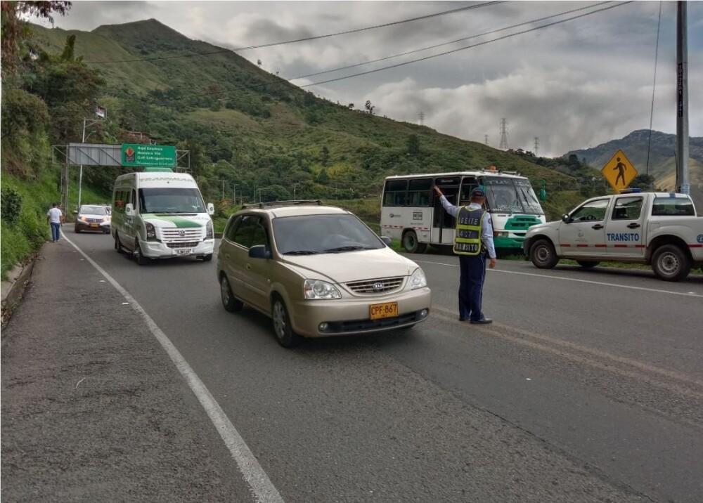 Plan retorno Valle del Cauca Foto Twitter MovilidadCali.jpg
