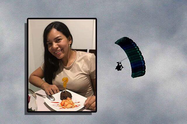 luis-maria-jansajoy-con-parapeljia-tras-accidente-en-paracaidas-640-foto-colprensa-y-cortesia.jpg