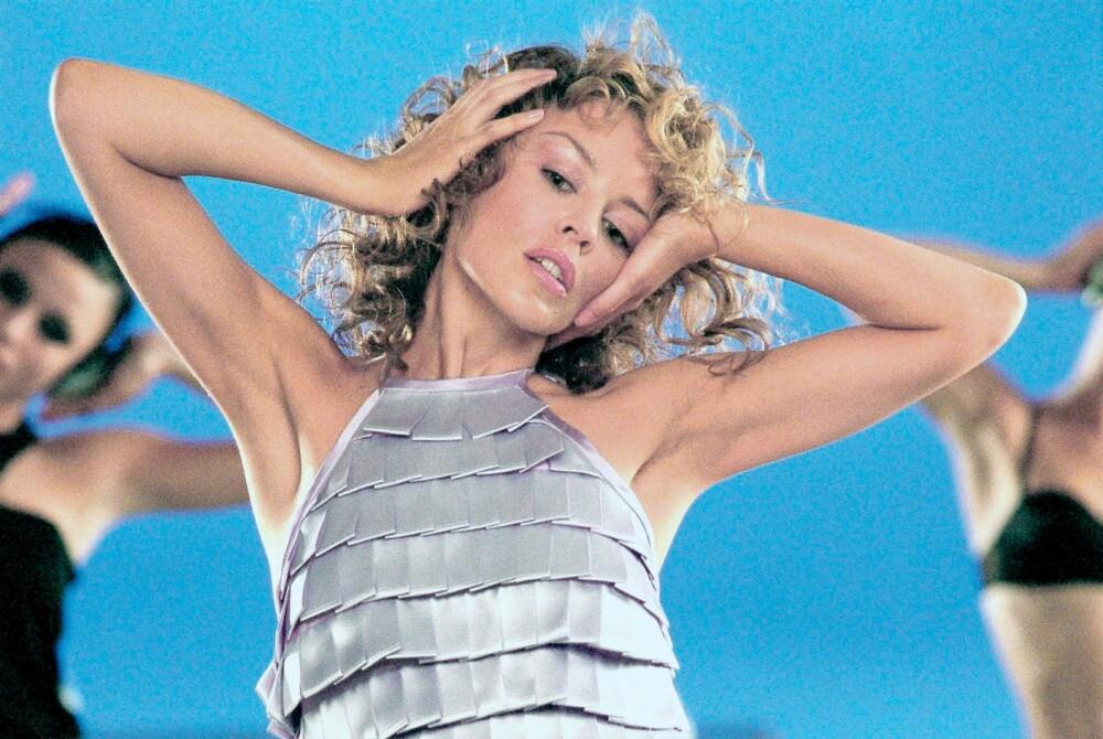 Kylie-Minogue-Curiosidades-Pop-Star.jpg