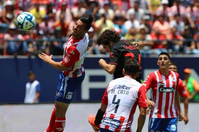 333104_Atlético San Luis