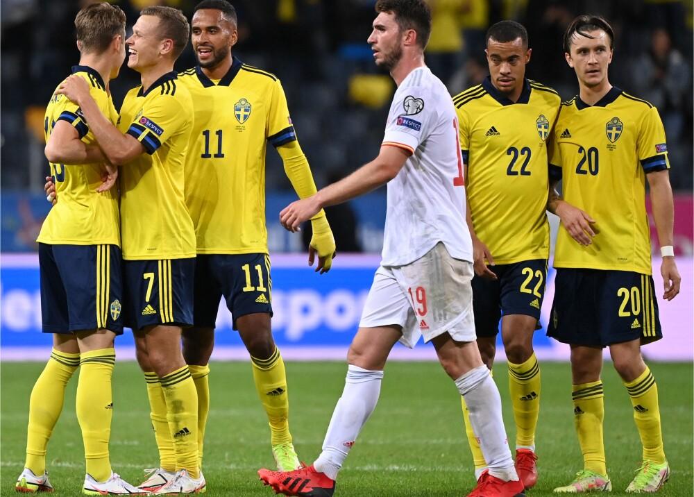 Suecia vs España Foto AFP.jpg