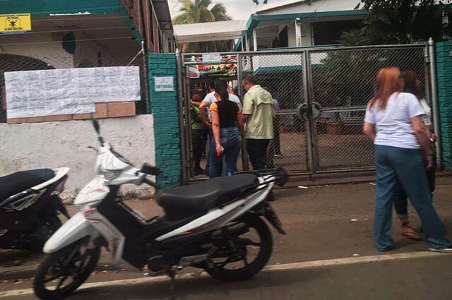 Foto: Noticiascaracol.com