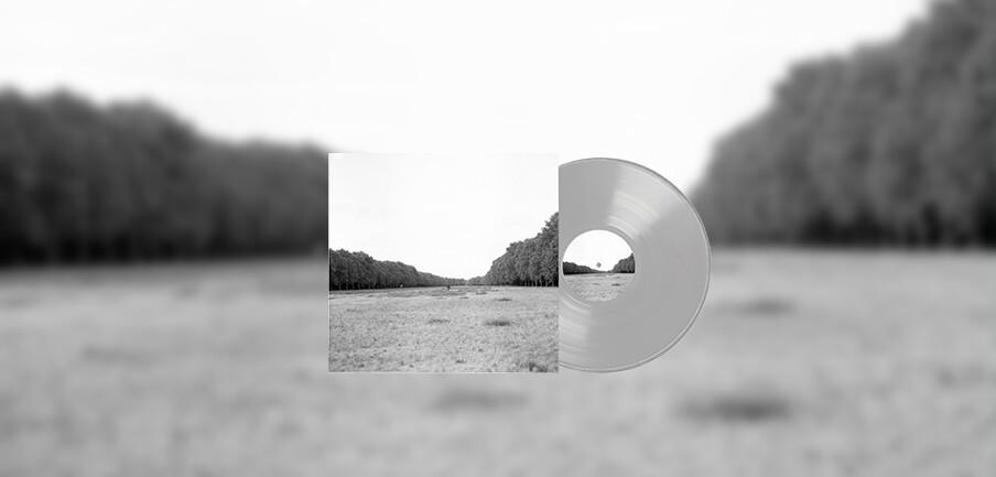 Mirow Mitú - Portada album 2021 resena.jpg