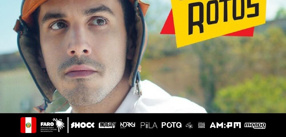 peru-septiembre-2021-shock-faro-alianza-medios-musicales-y-culturales-iberoamericanos.jpg