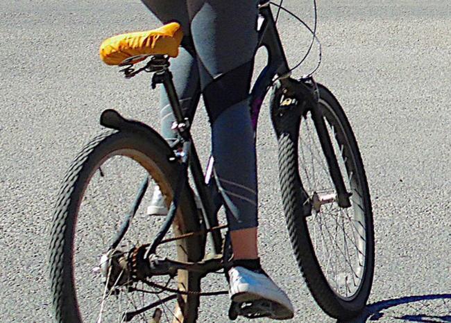 370339_blu_radio_bicicletas_robo_afp.jpg