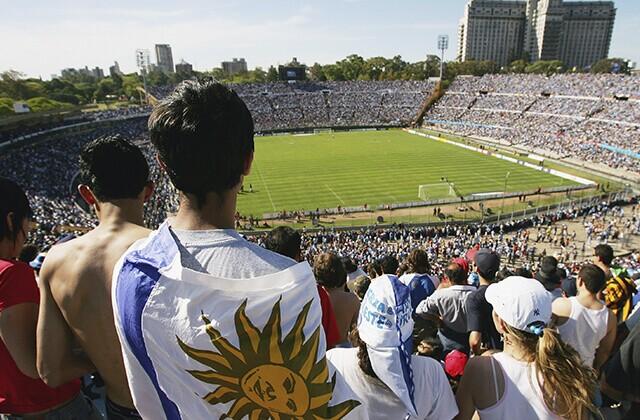333564_Estadio Centenario