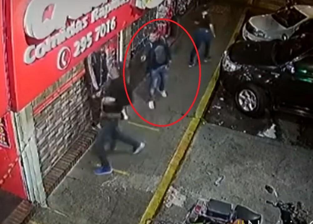 asesino de hombre en bogota.jpg