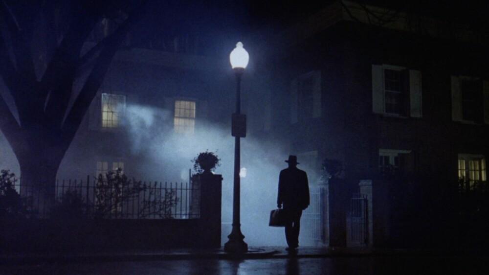 'El Exorcista' tendrá una nueva versión para 2023