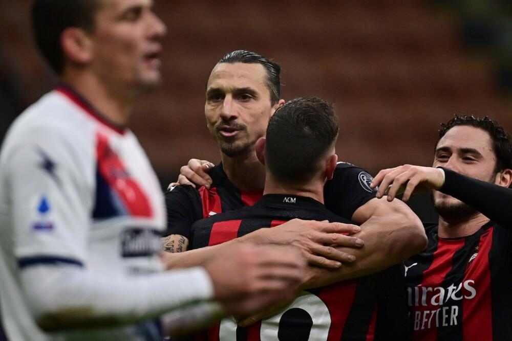 Zlatan Ibrahimovic Milan 070221 AFP E 2.jpg
