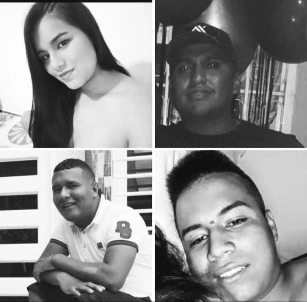 Masacre_Policarpa.jpg