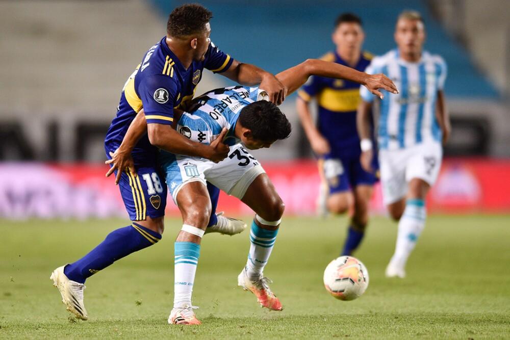 Frank-Fabra--Boca-Juniors-Racing-161220-AFP-E.jpg