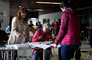 mes-de-votacion.jpg