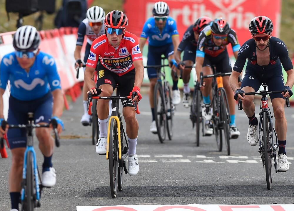 Vuelta a España Foto AFP.jpg