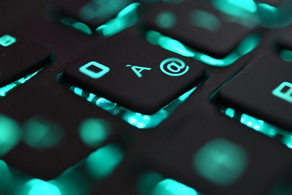 FILES-US-INTERNET-HACKING-KASEYA-COMPUTERS