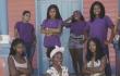 Mujeres de Barú - 11 de julio.png