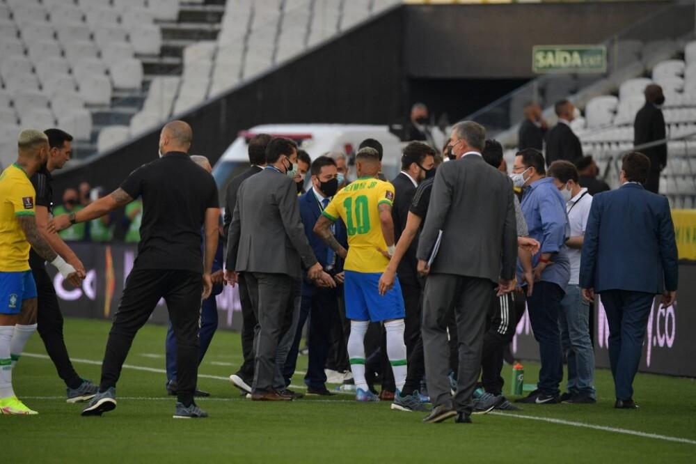 Suspensión del partido Brasil vs. Argentina.jpg
