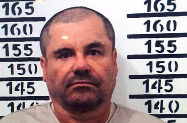 Se acabó la espera: la casa de el 'Chapo' Guzmán será sorteada hoy en la lotería