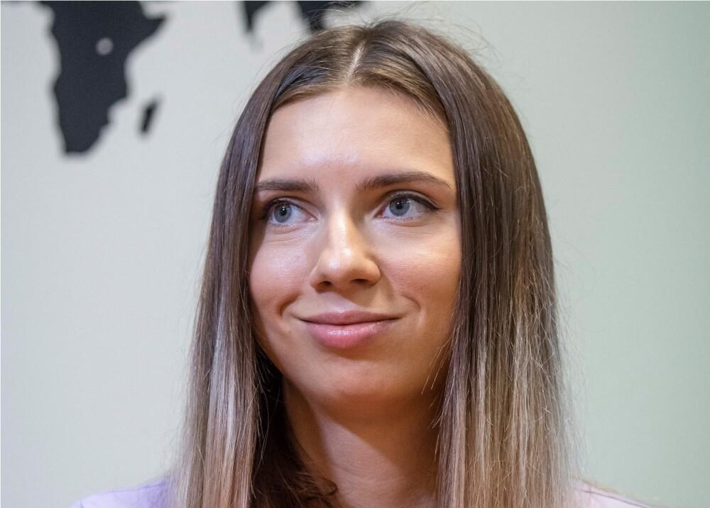 Krystsina Tsimanouskaya_AFP.jpg