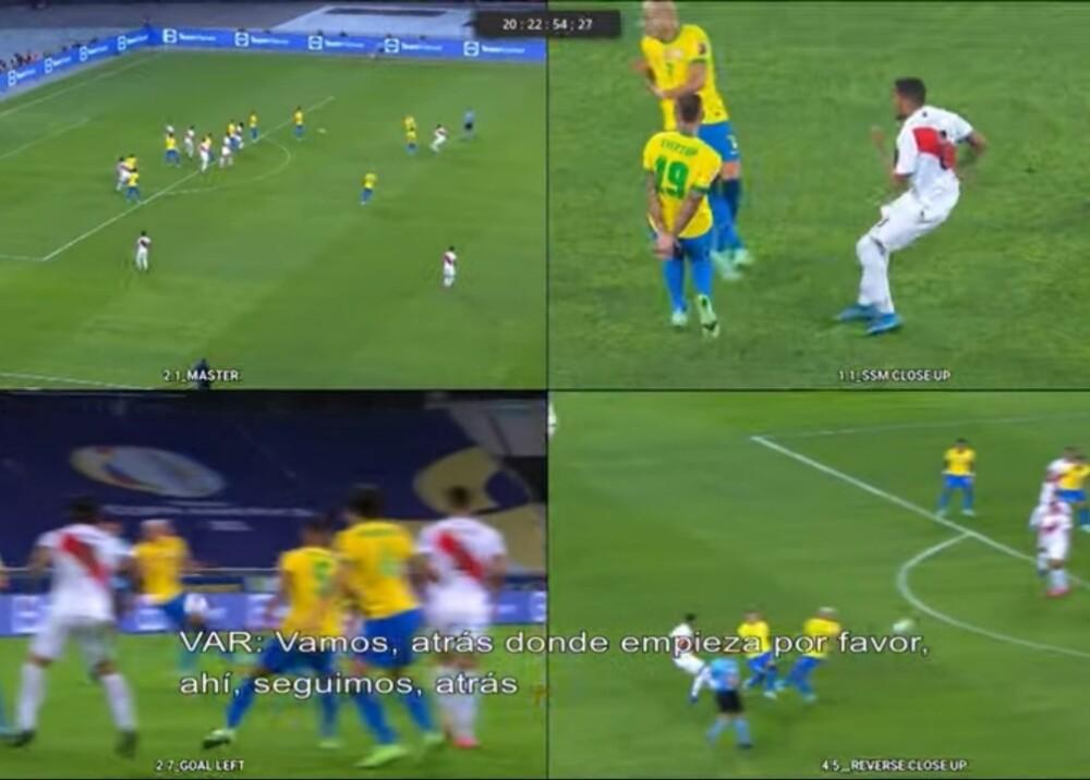 Revisión VAR Brasil vs Perú Foto Captura de video.jpg