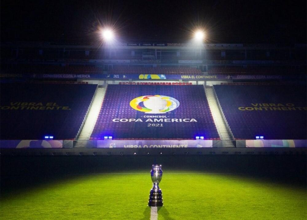 Copa américa trofeo 2021 foto twitter.jpg
