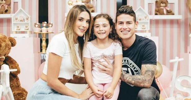 Daniela y James .jpg