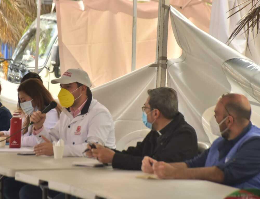 Mesa dialogo Bogotá-Paro Nacional.jpeg