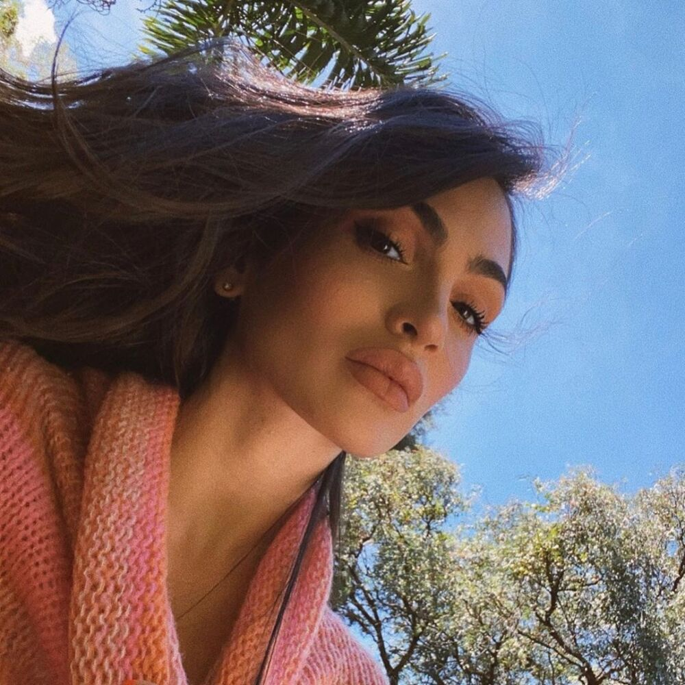 Natalia Betancourt.jpg