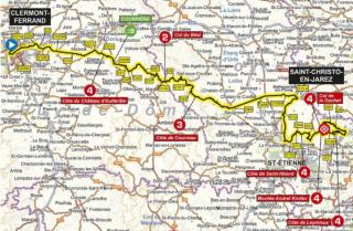 Mapa-etapa-1-Criterium-del-Dauphine.PNG