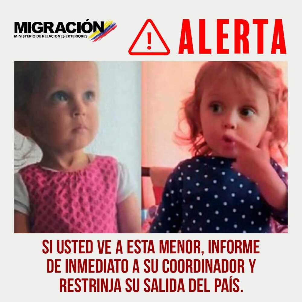 Orden de Migración Sara Sofía Gil.jpeg