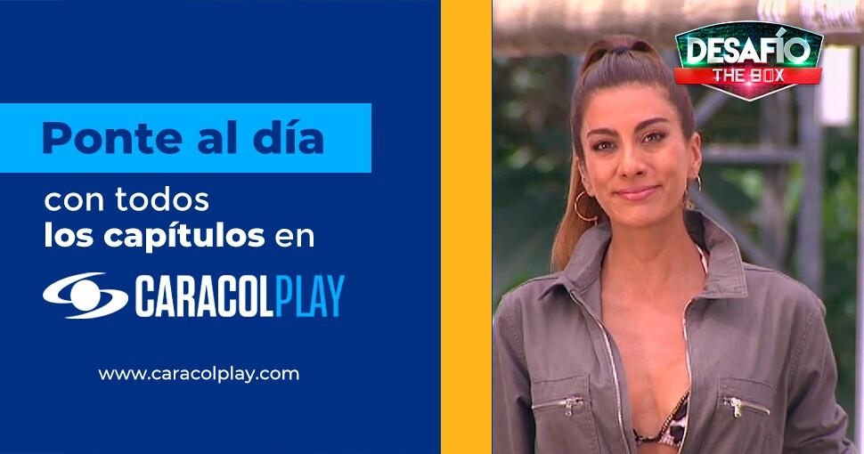 caracol_play_desafio_capitulo58.jpg