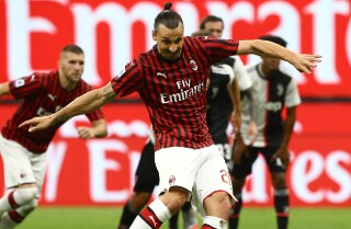 Zlatan Ibrahimovic Milan 070720 Getty Images E.jpg