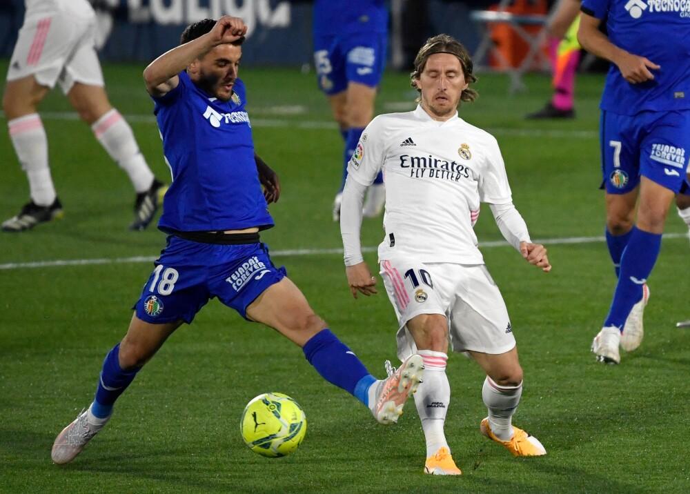Getafe vs Real Madrid Foto AFP.jpg