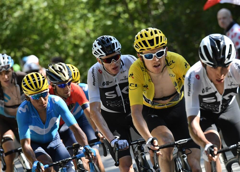 311615_BLU Radio. Tour de Francia / Foto: AFP.